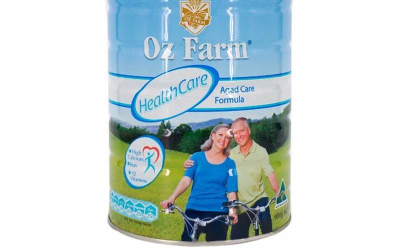 Oz-Farm-中老年高钙配方奶粉-900g_15.jpg